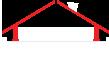 Logo de l'entreprise Top Toit